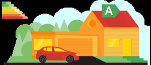 """Εξοικονομώ-Αυτονομώ: Νέο πρόγραμμα """"Εξοικονομώ κατ' οίκον 2020"""", με επιδότηση μέχρι και 85%"""